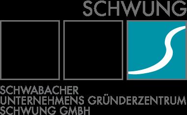 Schwung GmbH